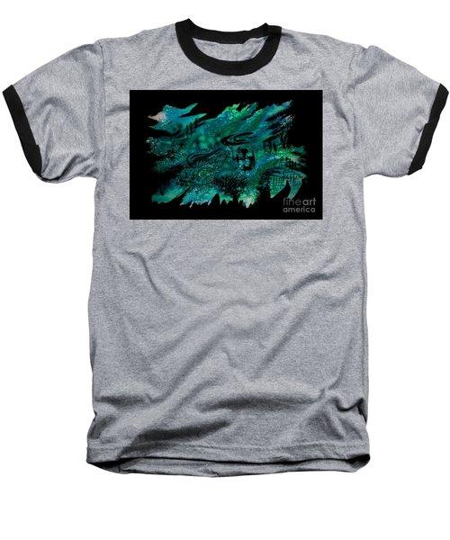 Untitled-129 Baseball T-Shirt