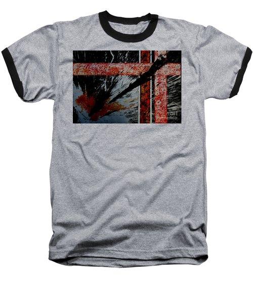 Untitled-55 Baseball T-Shirt