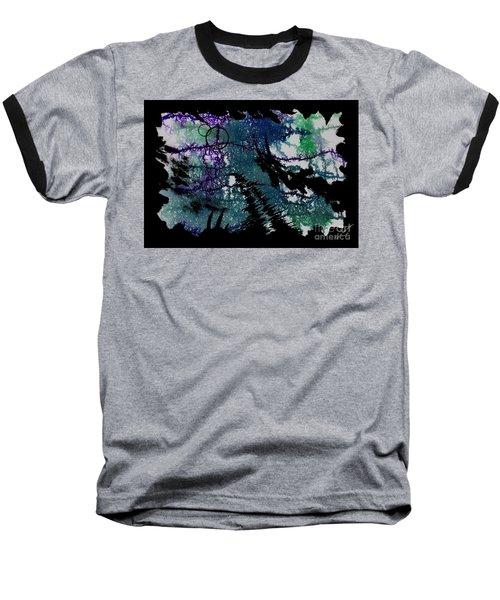 Untitled-74 Baseball T-Shirt