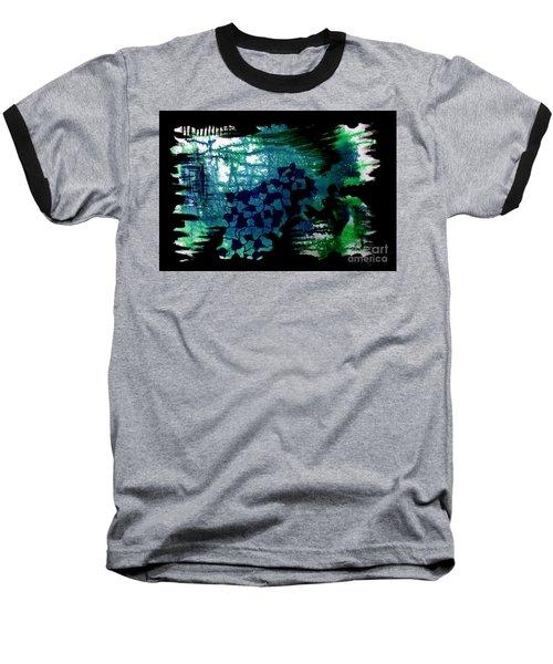 Untitled-94 Baseball T-Shirt