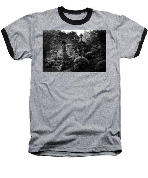 Wafu Baseball T-Shirt