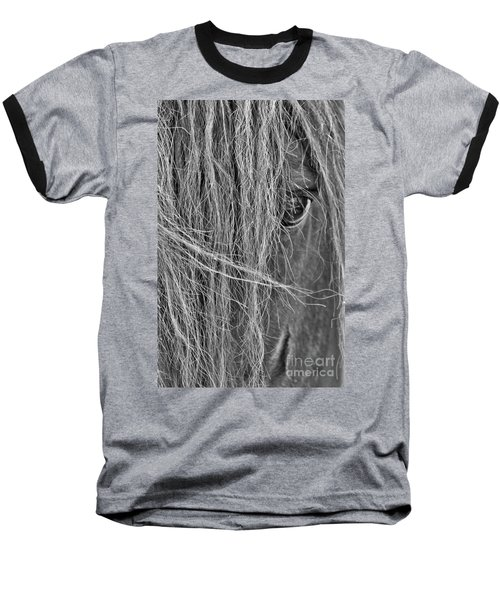 Wild Baseball T-Shirt