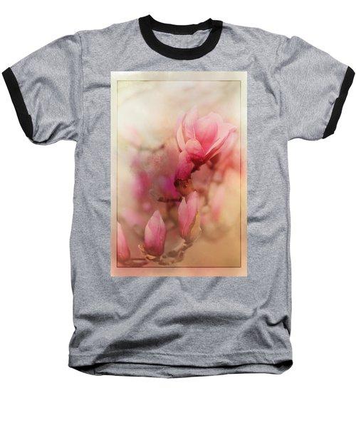 You Are So Beautiful Baseball T-Shirt