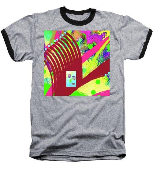 10-27-2015cabcdefghijklmnopqrtuv Baseball T-Shirt