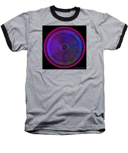 #101820156 Baseball T-Shirt