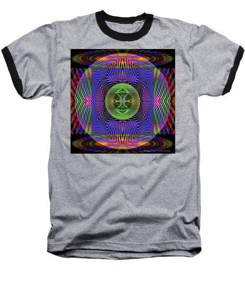 #101920151 Baseball T-Shirt