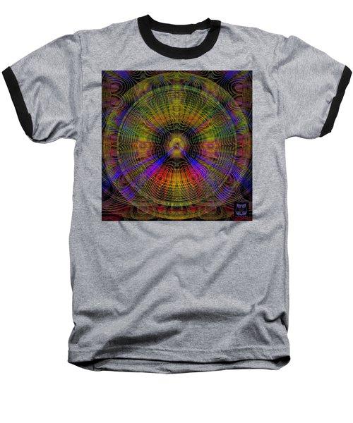 #102020154 Baseball T-Shirt
