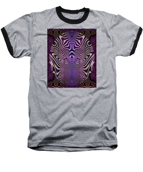 #102420152 Baseball T-Shirt