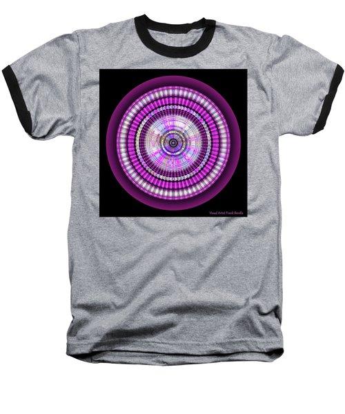 102920171 Baseball T-Shirt