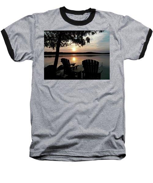 104_0550.jpg Baseball T-Shirt