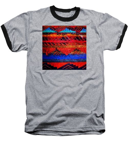 105 Baseball T-Shirt