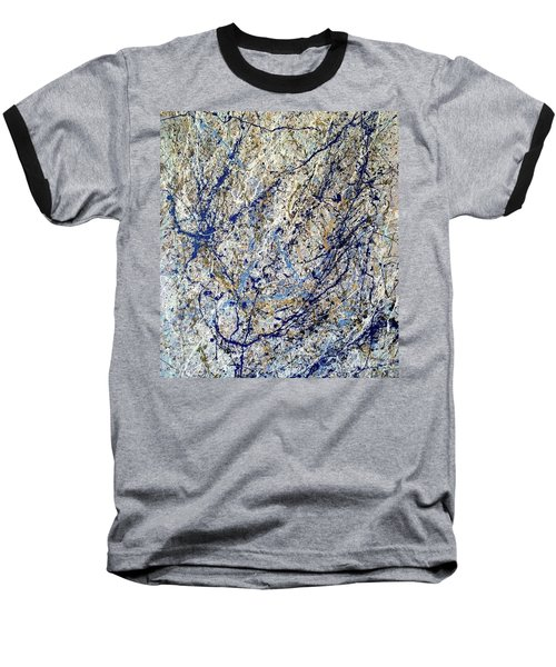 #11 Baseball T-Shirt
