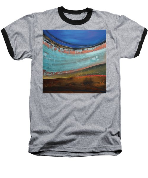 118 Baseball T-Shirt