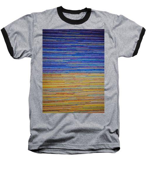 Identity Baseball T-Shirt