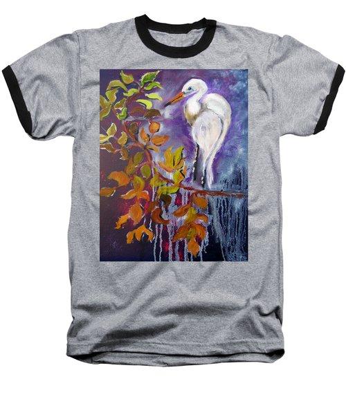 120316 Erget Baseball T-Shirt