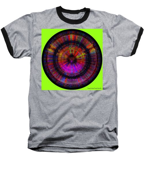 #1220201513 Baseball T-Shirt