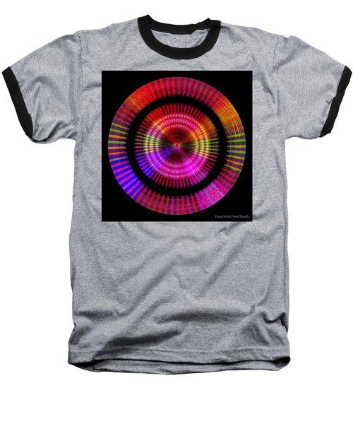 #1227201153 Baseball T-Shirt