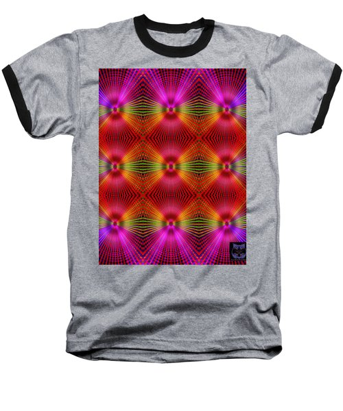 #122720154 Baseball T-Shirt