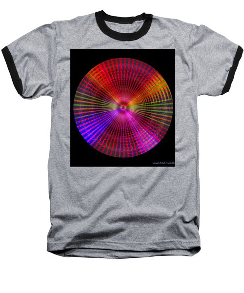 #122720172 Baseball T-Shirt