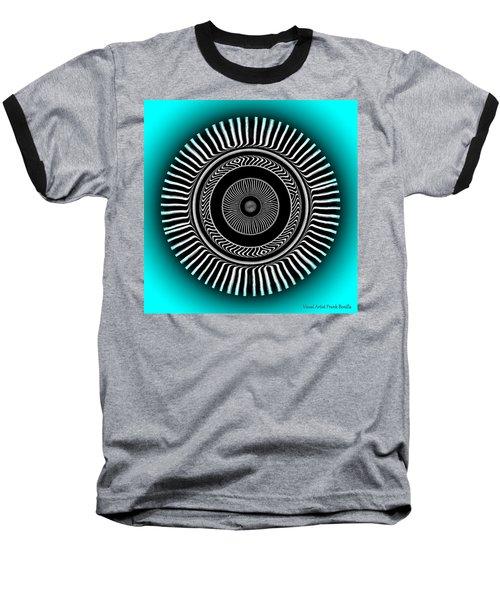 #128220156 Baseball T-Shirt