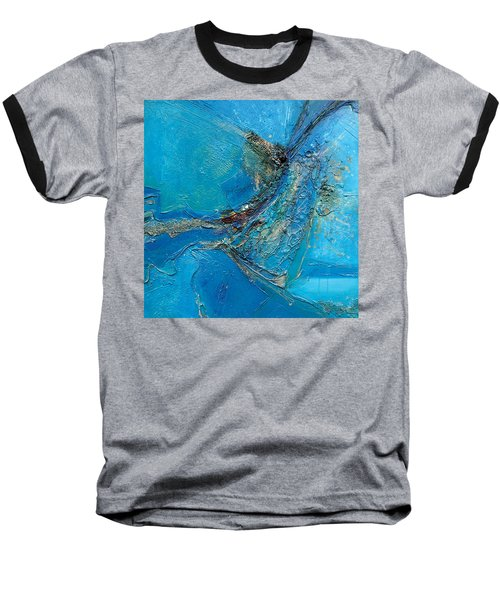 132 Baseball T-Shirt
