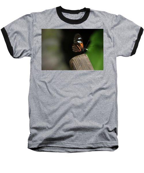 1378 Baseball T-Shirt