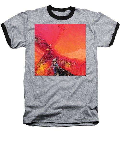 150 Baseball T-Shirt