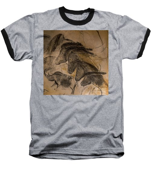 150501p087 Baseball T-Shirt