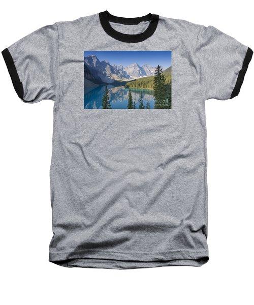 150915p122 Baseball T-Shirt