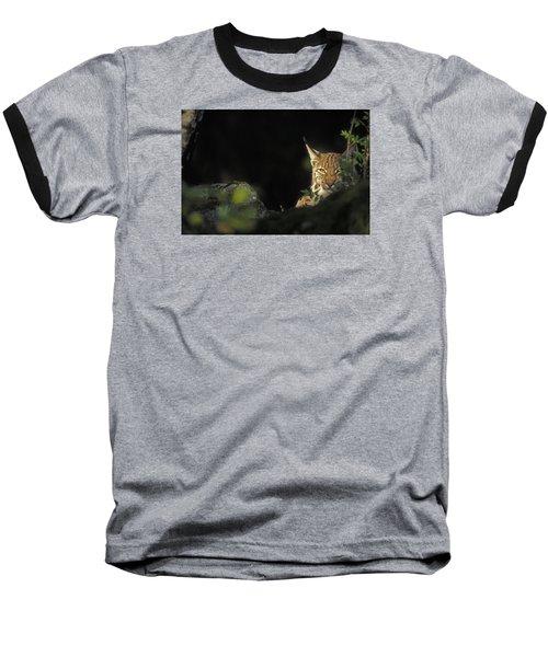 151001p105 Baseball T-Shirt