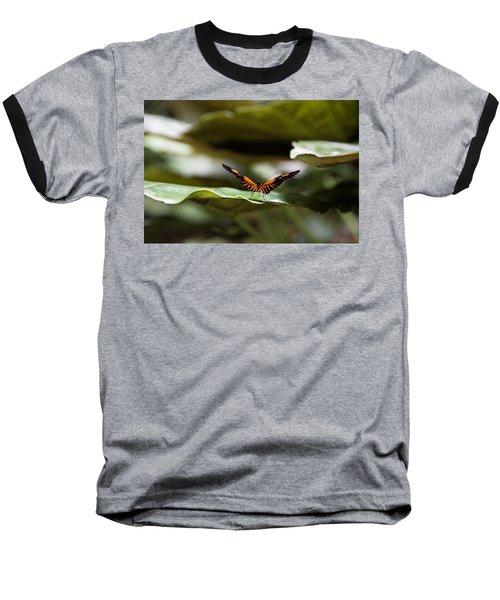 1527 Baseball T-Shirt