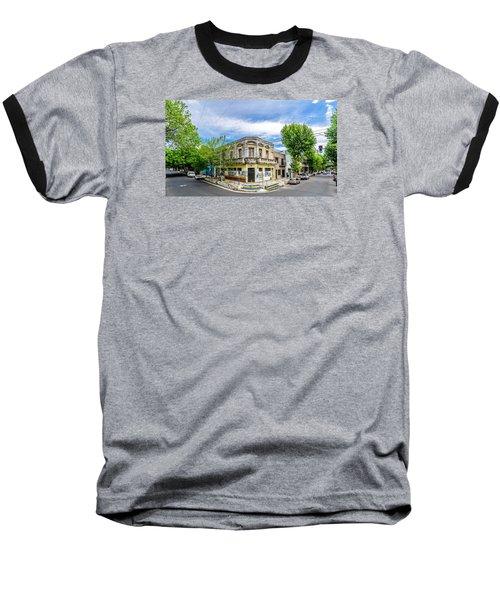 1899 Baseball T-Shirt