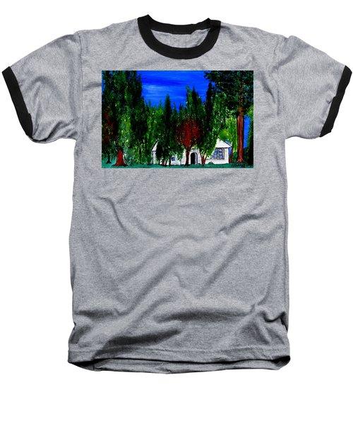 1905  Baseball T-Shirt