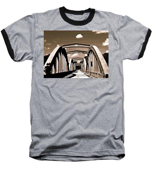 1926 Baseball T-Shirt