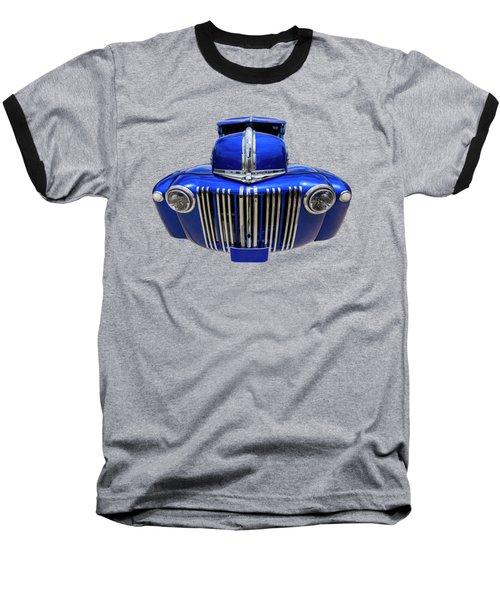 1942 Baseball T-Shirt