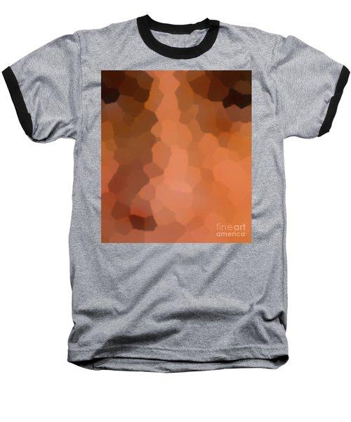 2-25-2057h Baseball T-Shirt