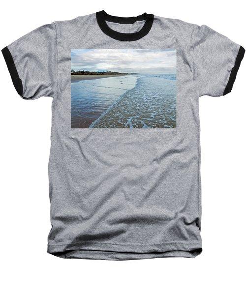 Binh Hai Beach, Quang Ngai Baseball T-Shirt
