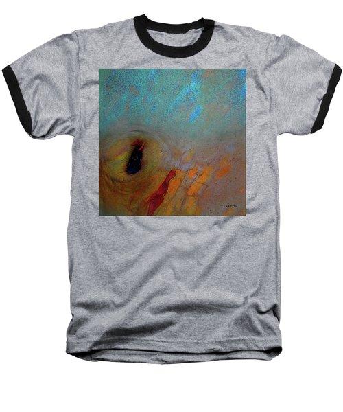 Purification Baseball T-Shirt