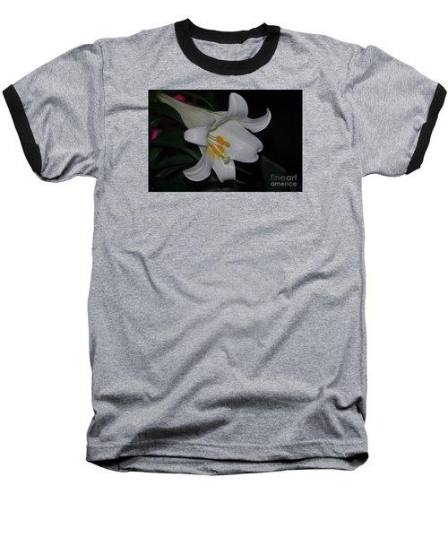 Purity Baseball T-Shirt
