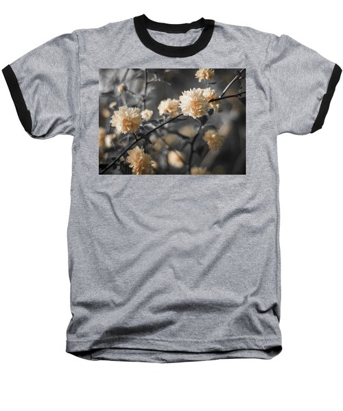 Spring Is In The Air Baseball T-Shirt