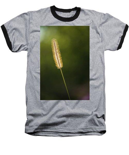 Standout Baseball T-Shirt