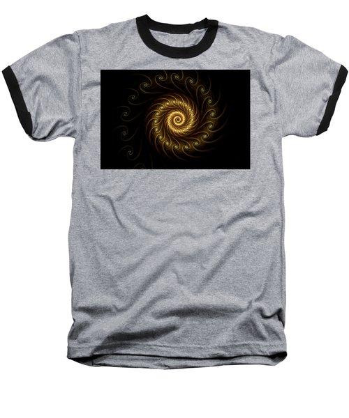 24 Karat Baseball T-Shirt