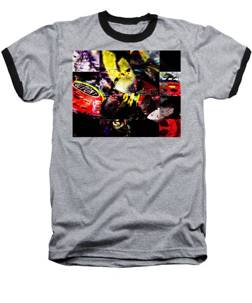 24 Baseball T-Shirt