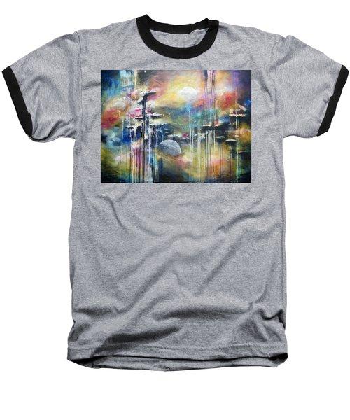 2525 Baseball T-Shirt