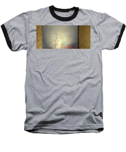 3 Baseball T-Shirt