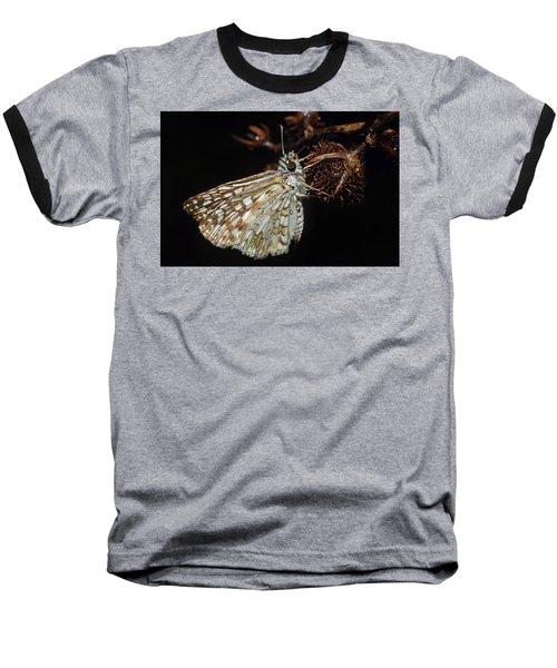 Skipper Baseball T-Shirt