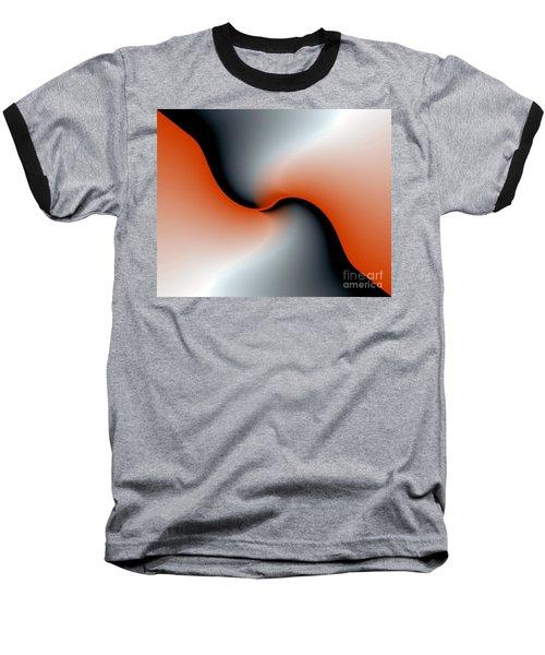 3006 2017 Baseball T-Shirt by John Krakora