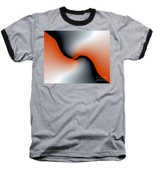 3006 2017 Baseball T-Shirt