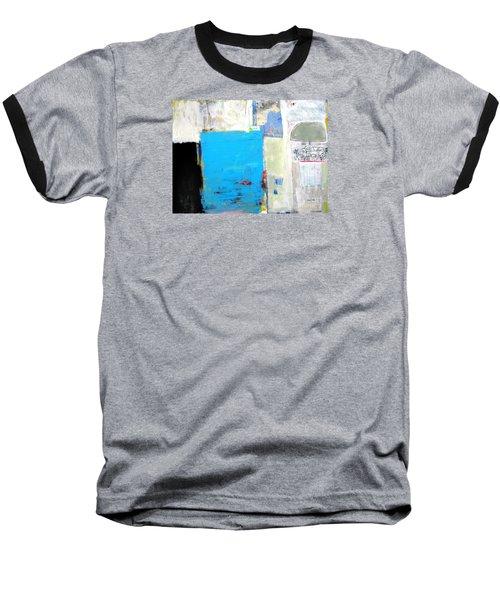 3.1416 Baseball T-Shirt