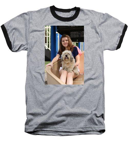 3426 Baseball T-Shirt